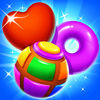 Candy Show App Icon