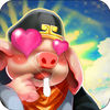 Gold Quest-top cool fun games App Icon