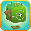 Party Time Mini Games iOS icon