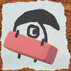 Notebook Jam App Icon