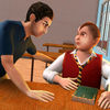 Hello Bully Teacher 3D App Icon