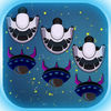 Galaxy - Invaders iOS icon
