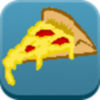 Idle Pizza Factory iOS icon