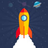 Air Ship Challenge iOS icon