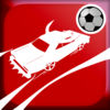 Rocket Soccer Derby App Icon