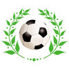 Football Game on Table iOS icon