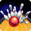 Perfect Bowling Strike Fun iOS icon