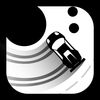 Donuts Drift iOS icon