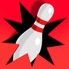 Bowling Up App Icon
