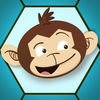 Monkey Wrench Express App Icon