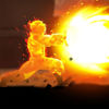 Fire Ninja Adventure App Icon