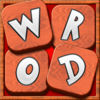 Words Maker Brain School App Icon
