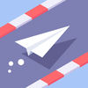 The Paper Planes App Icon
