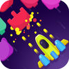 Idle Invaders App Icon