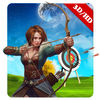 Archery Lords Shooting App Icon