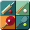 Ballz Hit Challenge App Icon