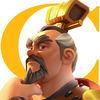 Rise of Civilizations App Icon