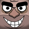 Idle Gangsters App Icon