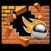 Wheeling Ball iOS icon