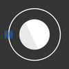 Orbitals! iOS icon