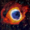 The Eye of God App Icon