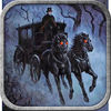 Ghost Carriage iOS icon
