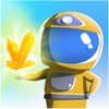 Theo Space Miner App Icon