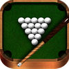 Billiard King iOS icon