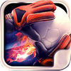Fingertip football master App Icon
