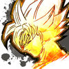 DRAGON BALL LEGENDS iOS icon