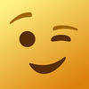 SmileFun iOS icon