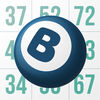 Ace Bingo Blitz iOS icon