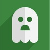 Ghost Science M3 iOS icon