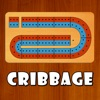 Cribbage JD App Icon
