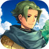 Fantasy Dragon World iOS icon