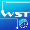 WST Character Creator App Icon