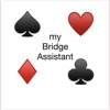 my Bridge Assistant iOS icon
