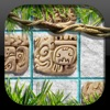 Mayadoku - Mayan Sudoku