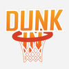 Dunk In iOS icon