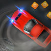 Donuts Drifting 3D iOS icon