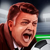 9PM Football Managers iOS icon
