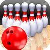 Real 3D Bowling Challenge iOS icon