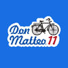 Don Matteo App Icon