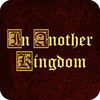 In Another Kingdom iOS icon