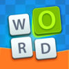 Word Hunt Online iOS icon
