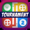 Ludo Star 2 iOS icon