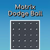 Matrix Dodge Ball App Icon