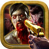Zombie Squad Survival iOS icon
