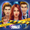 Detective Love Choices Games App Icon