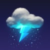 Snowflake Weather App